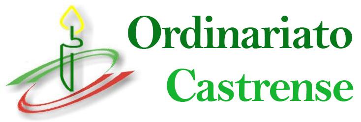 Ordinariato Castrense