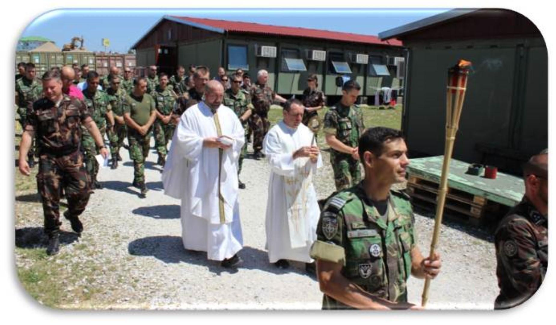 Forca Nacional Destacada no Kosovo_1