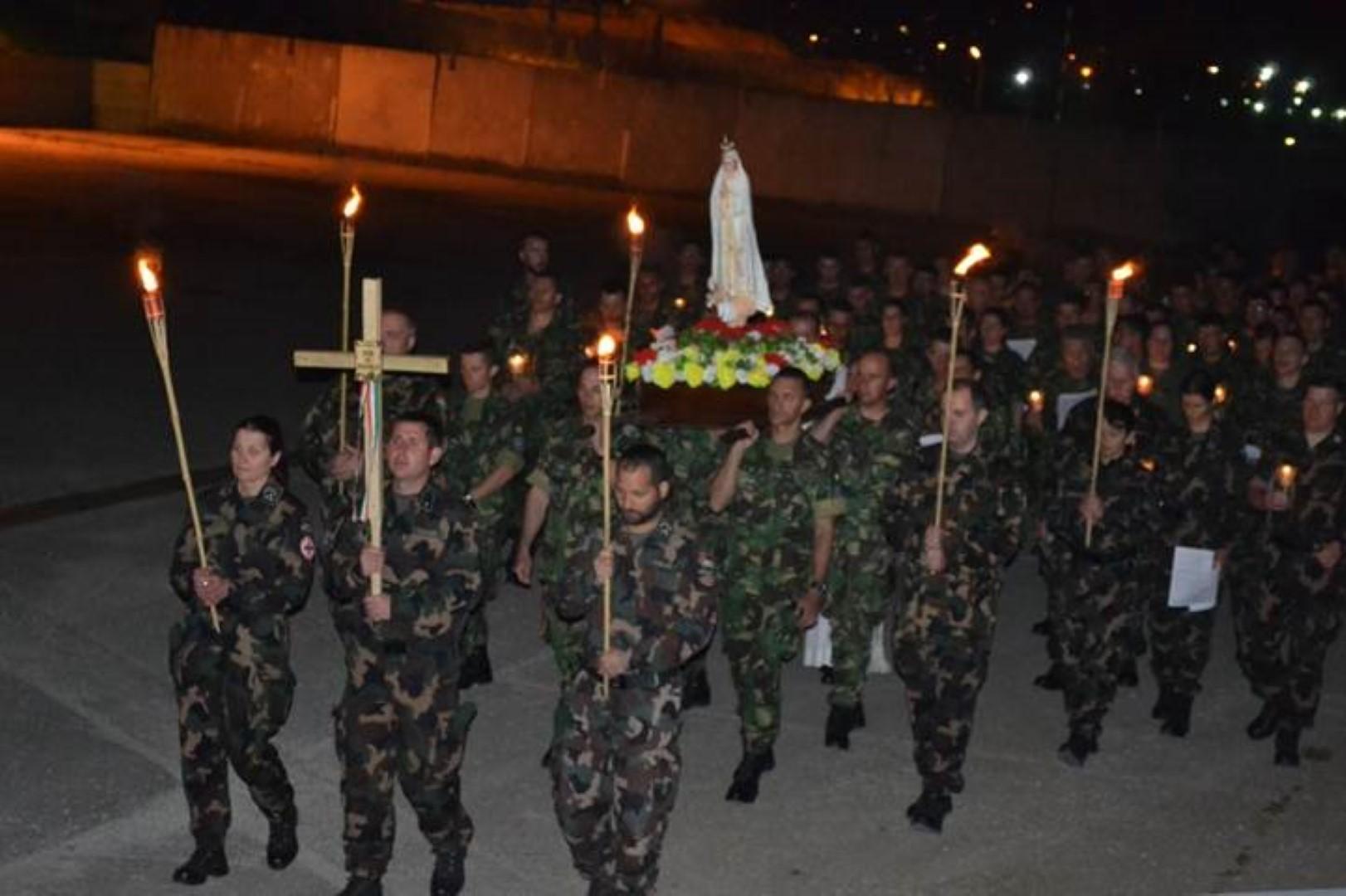 Forca Nacional Destacada no Kosovo_3