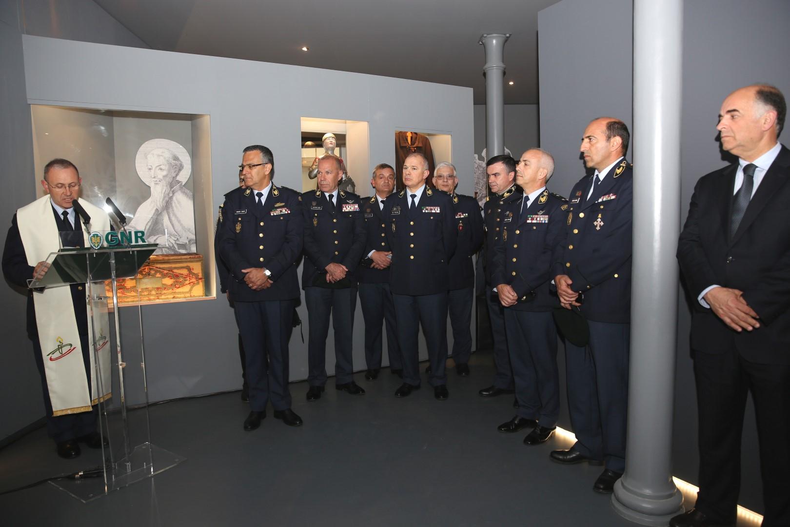 GNR_Bencao do Museu_2