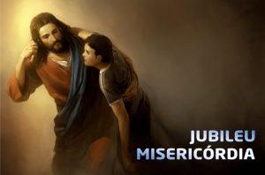 jubileu_misericc3b3rdia