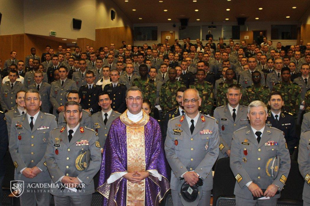 ordinariato2017 (10)