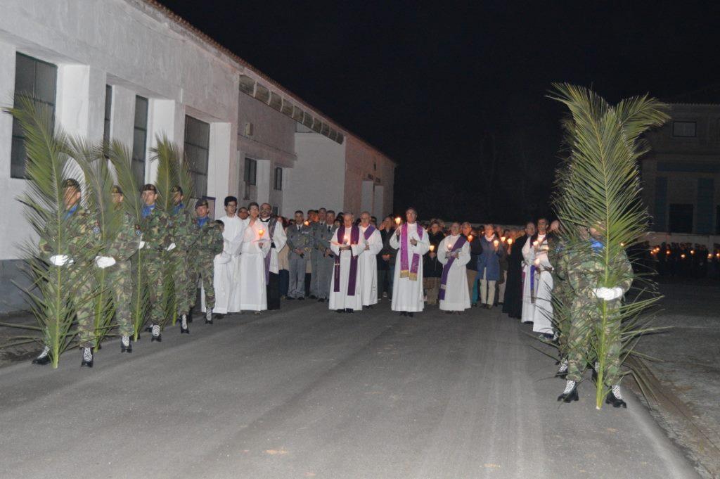ordinariato2017 (12)