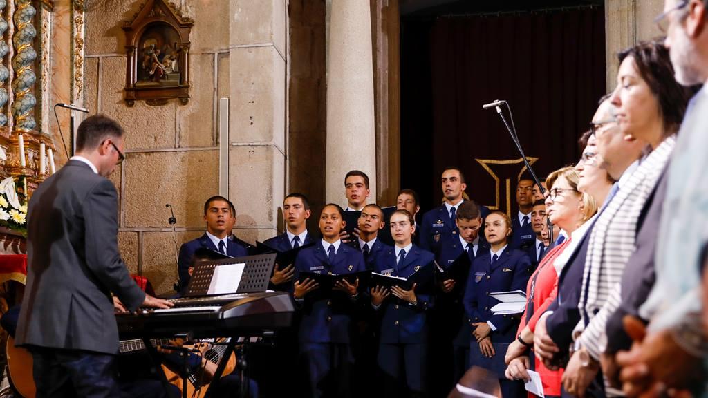 ordinariato2017 (14)