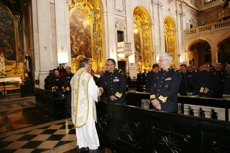 ordinariato2017 (17)
