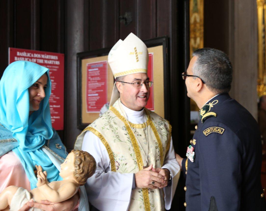 ordinariato2017 (20)