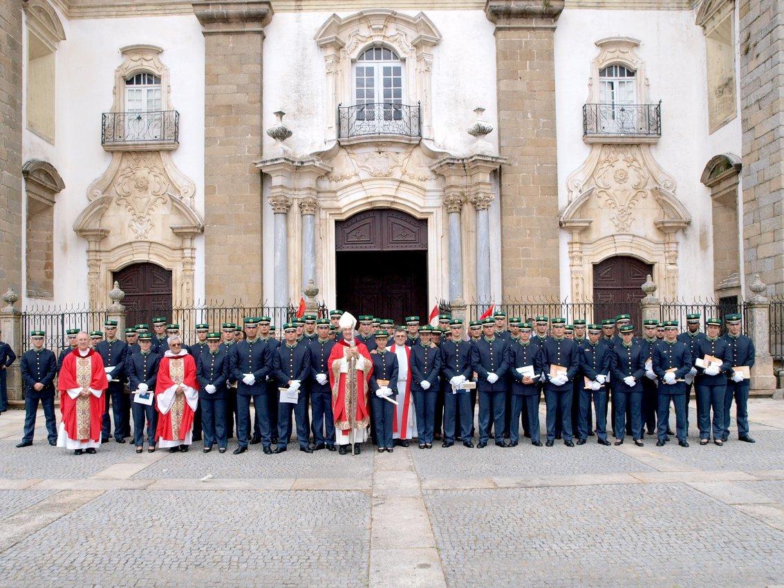 ordinariato2017 (23)