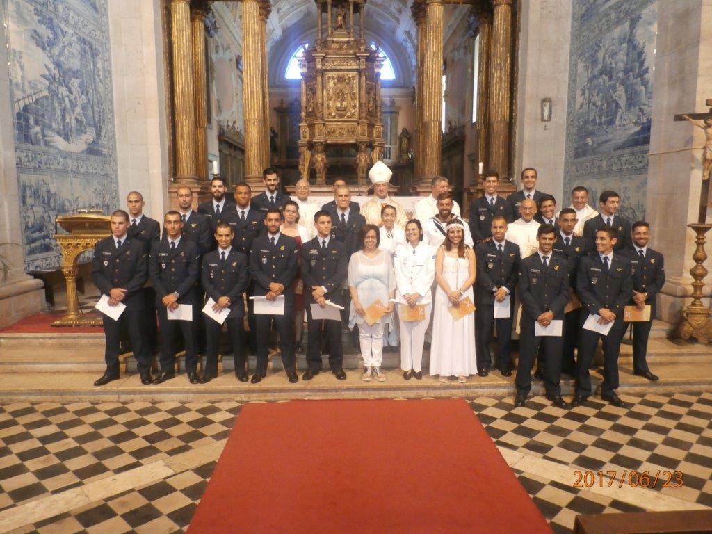 ordinariato2017 (25)