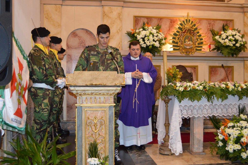 ordinariato2017 (31)