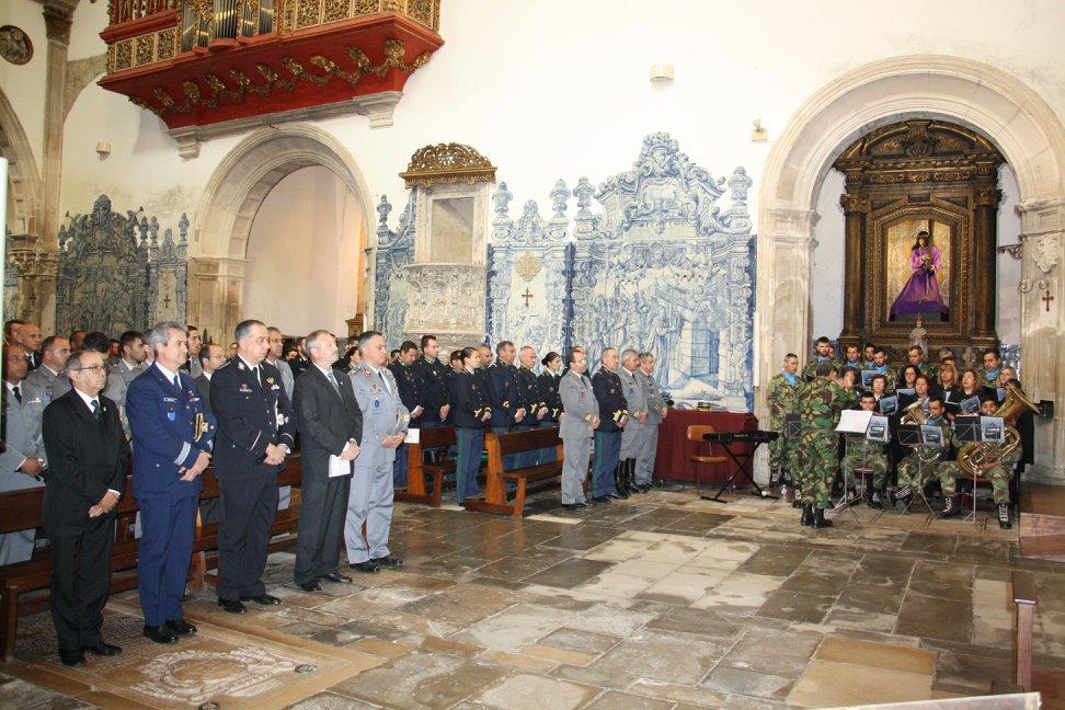 ordinariato2017 (4)
