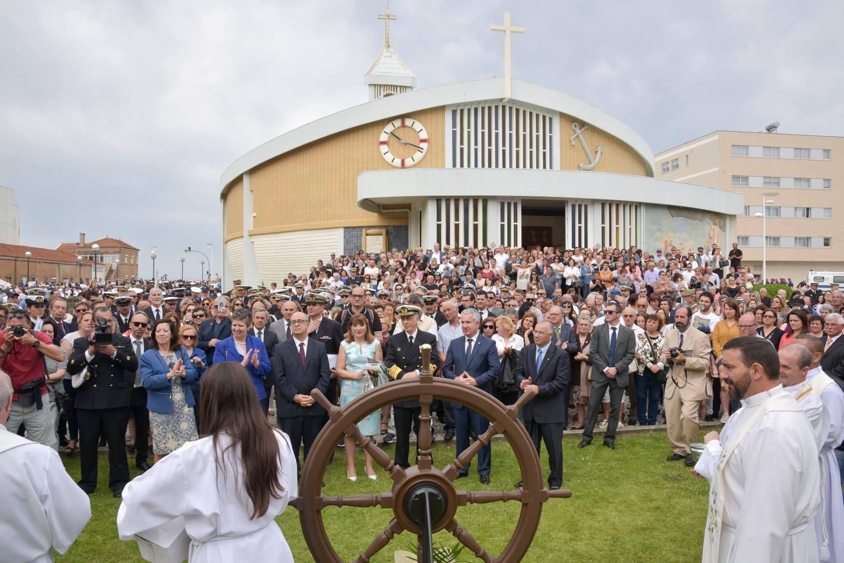 ordinariato2017 (40)