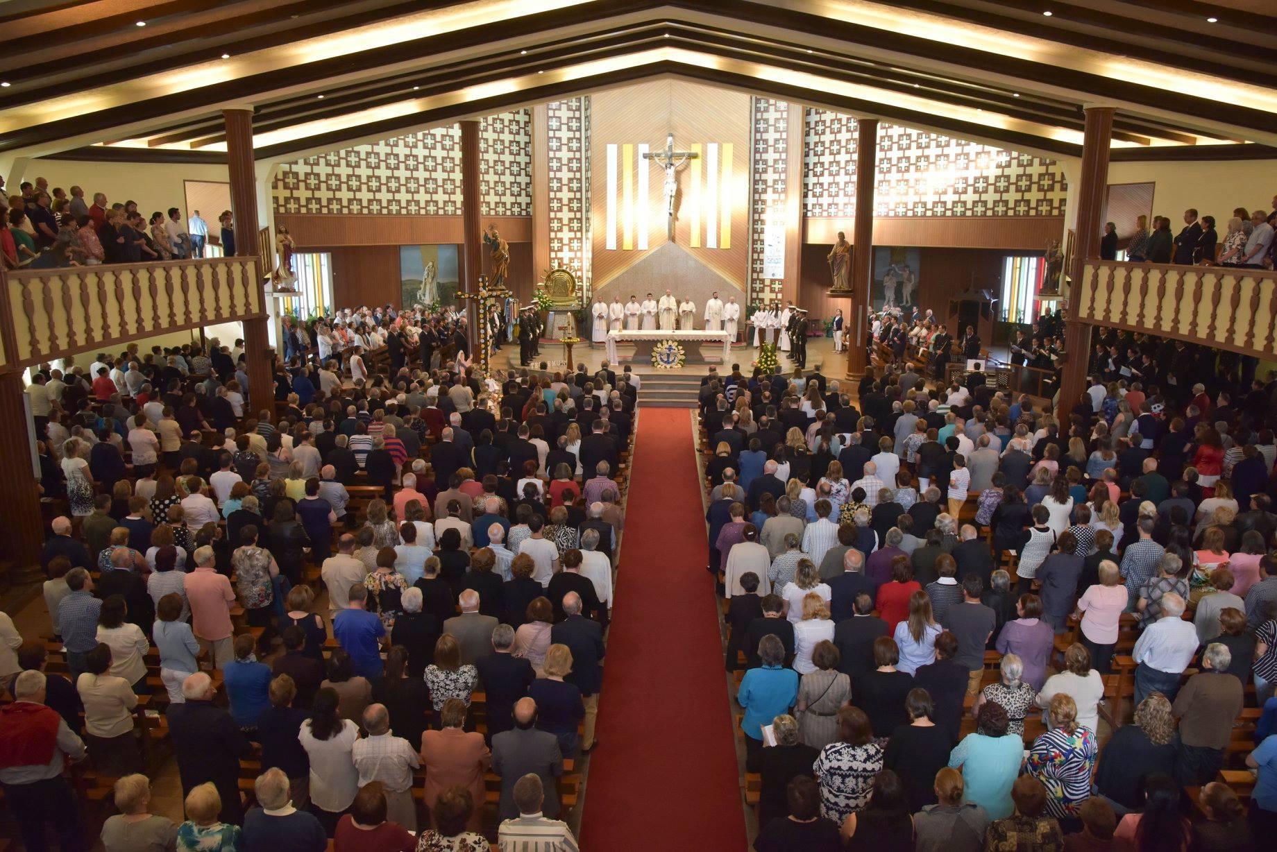 ordinariato2017 (45)