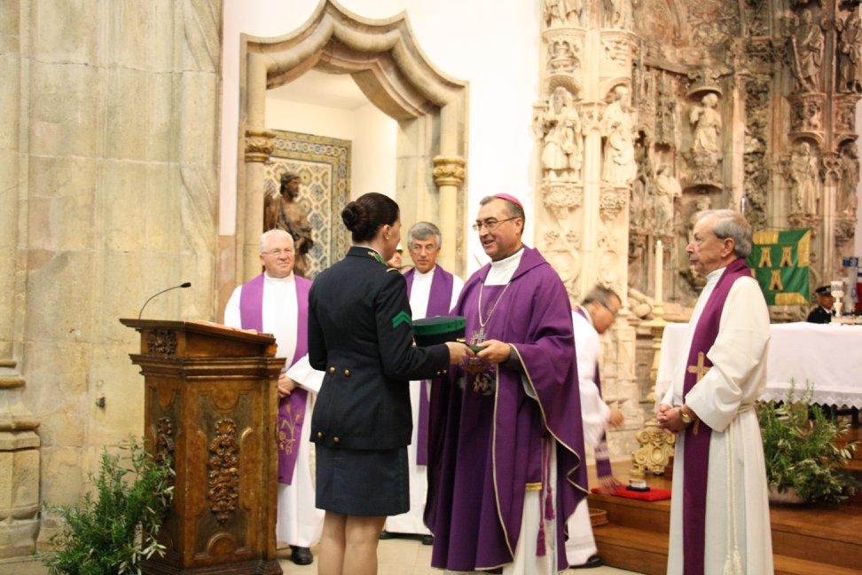 ordinariato2017 (50)