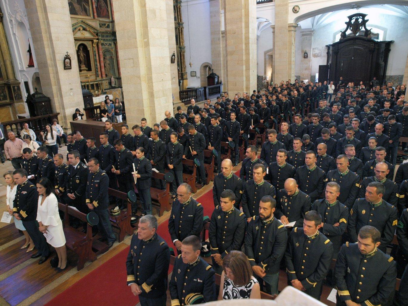 ordinariato2017 (52)
