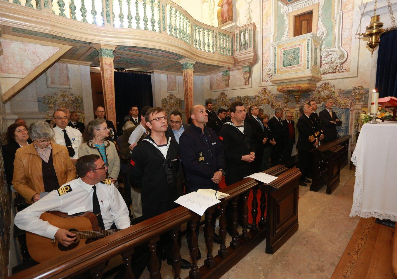 ordinariato2017 (53)