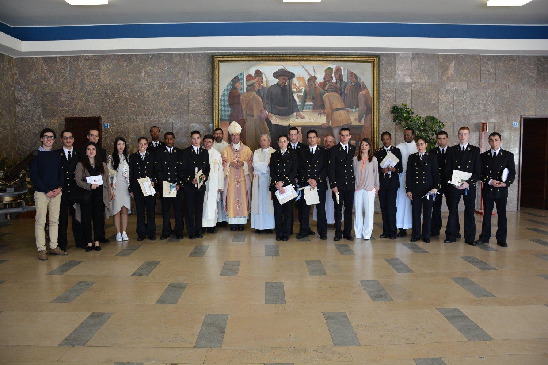 ordinariato2017 (56)