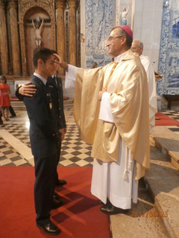 ordinariato2017 (61)