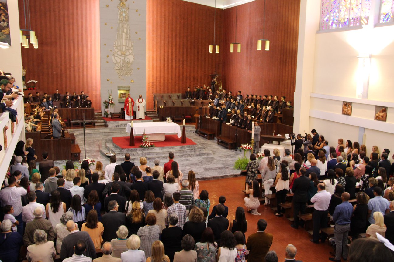 ordinariato2017 (72)