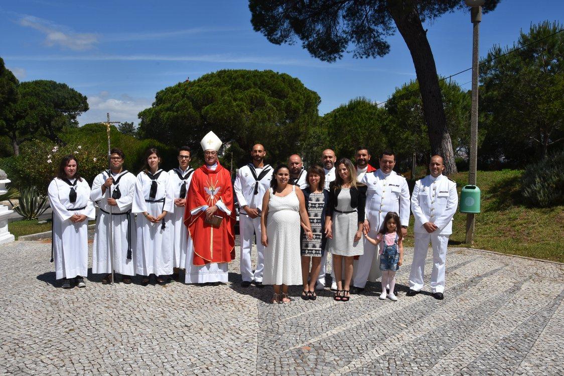 ordinariato2017 (73)