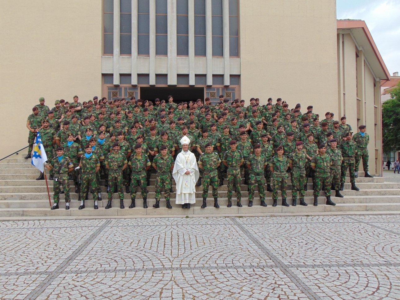 ordinariato2017 (77)