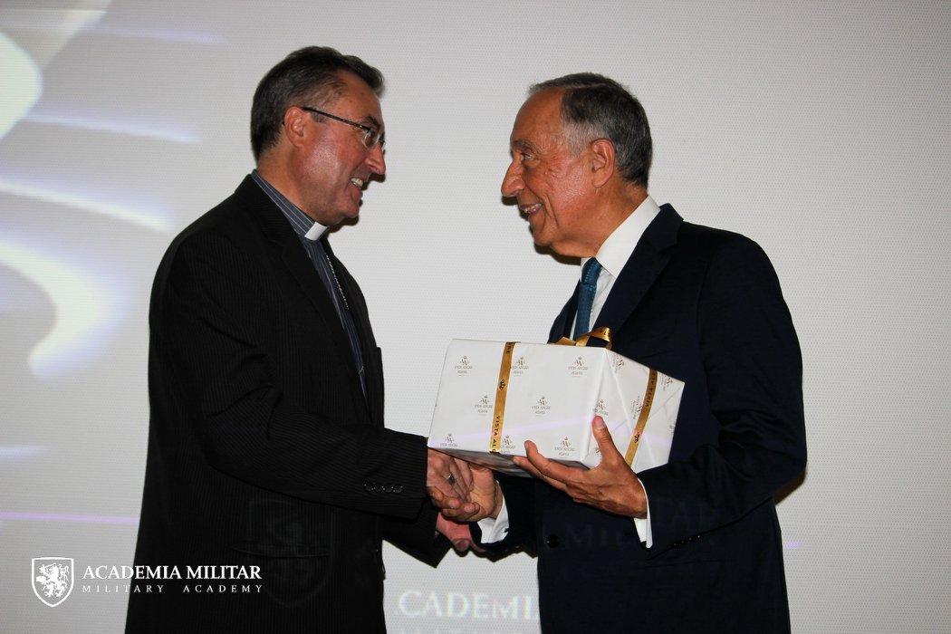 ordinariato2017 (84)