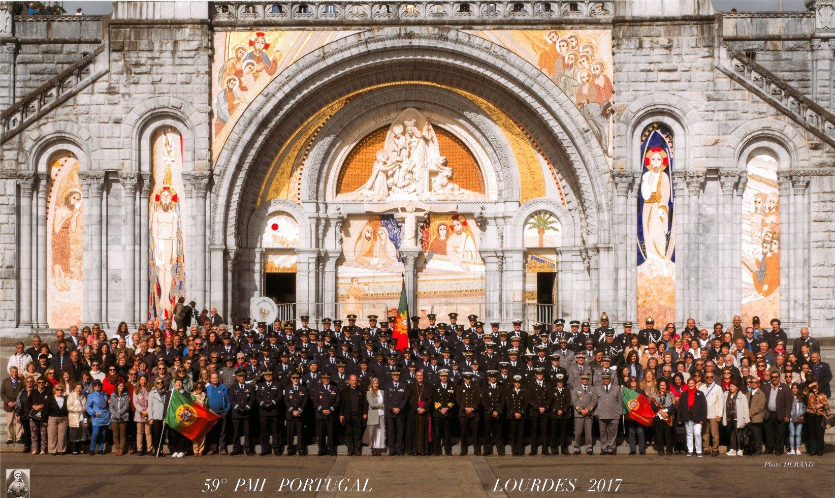 ordinariato2017 (85)