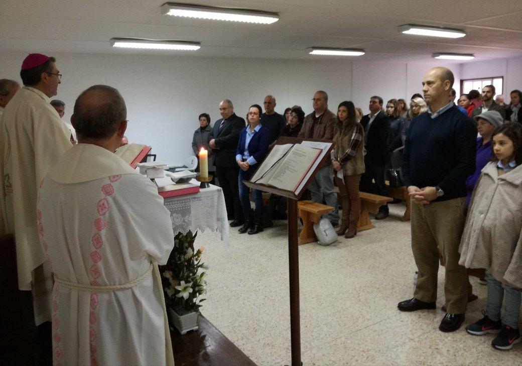 ordinariato2017 (96)