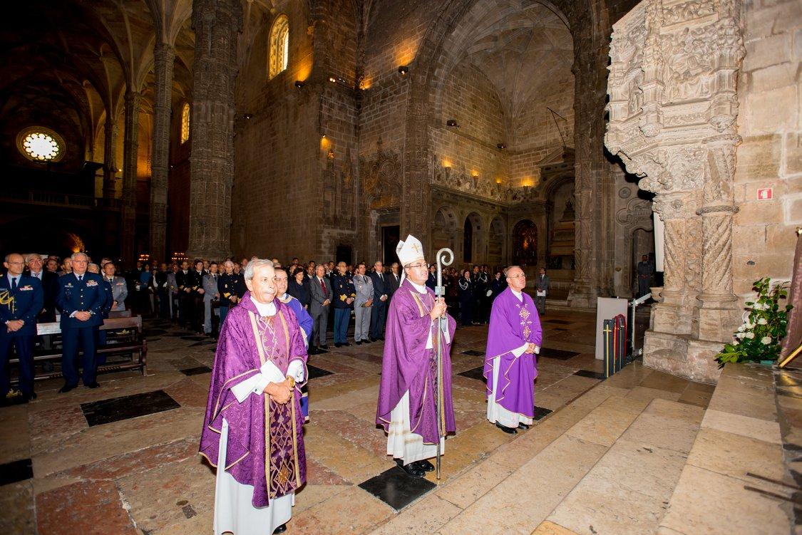 ordinariato2017 (98)