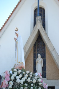 20151022_Imagem peregrina de Nossa S.de Fatima Cabral (30)