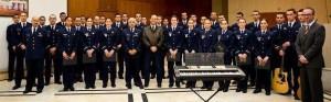 Coro da AFA canta Janeiras no EMFA (3)