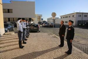 Visita Bispo FA à UCC (3)