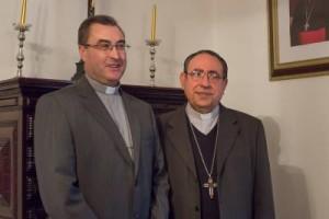 bispofarmadas