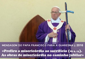 papa_francisco_quaresma_2016