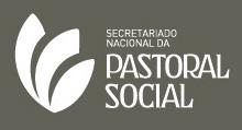 PSocial