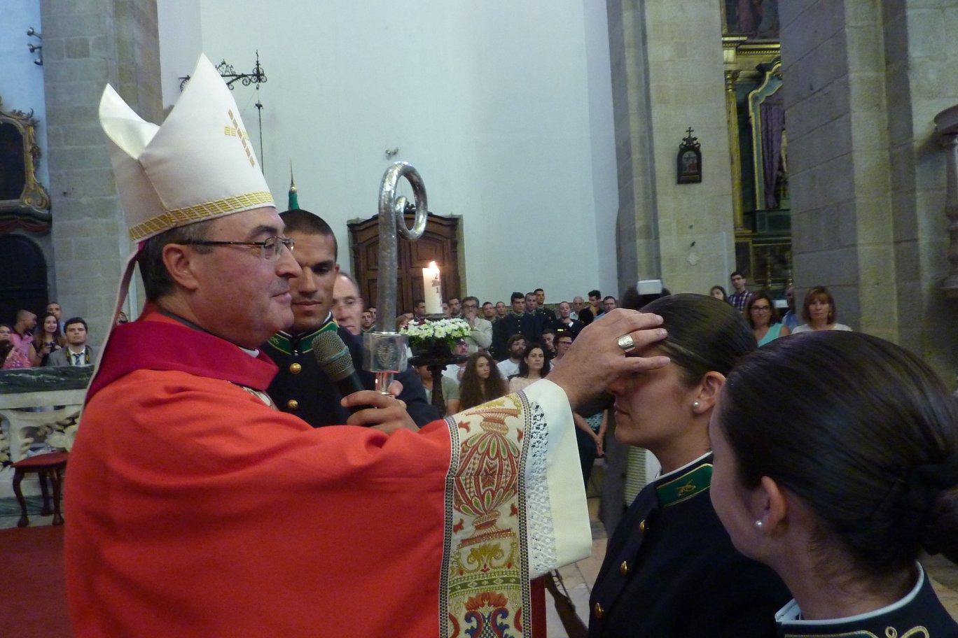 ordinariato2017 (48)