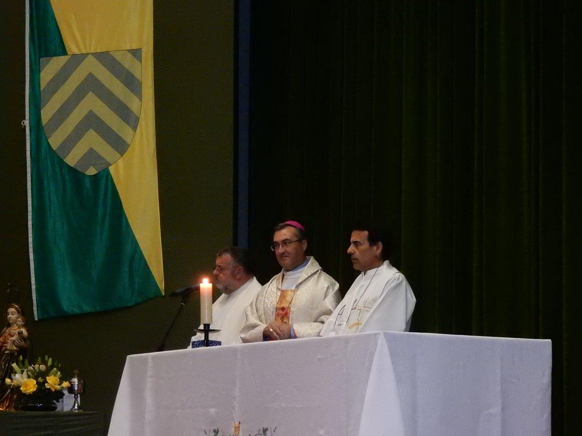 ordinariato2017 (65)