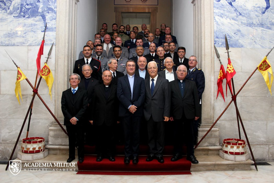 ordinariato2017 (74)