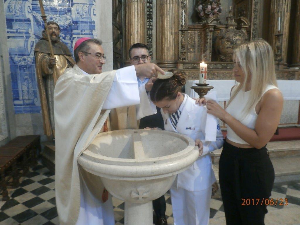 ordinariato2017 (93)